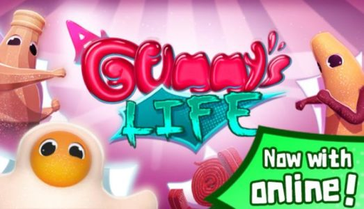 A Gummys Life (v1.0.1) Download free