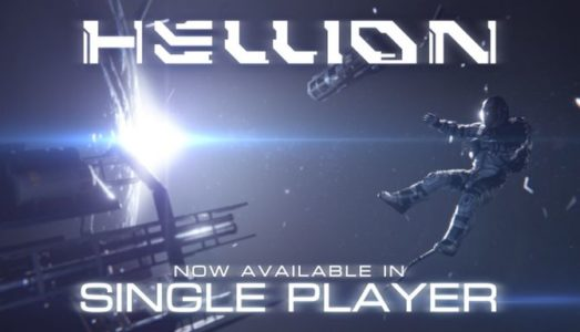 HELLION Free Download