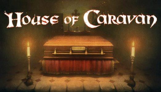 House of Caravan (v1.0.1) Download free