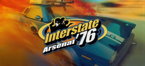Interstate 76 The Arsenal Free Download