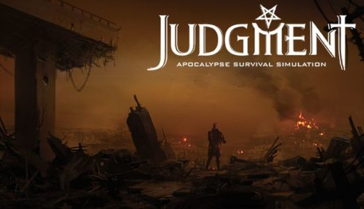 Judgment: Apocalypse Survival Simulation Free Download