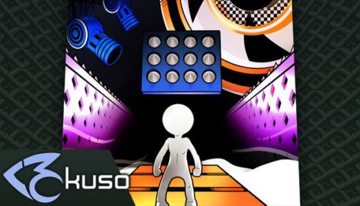 kuso Free Download