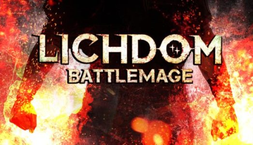 Lichdom: Battlemage Free Download