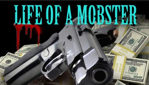 Life of a Mobster Free Download