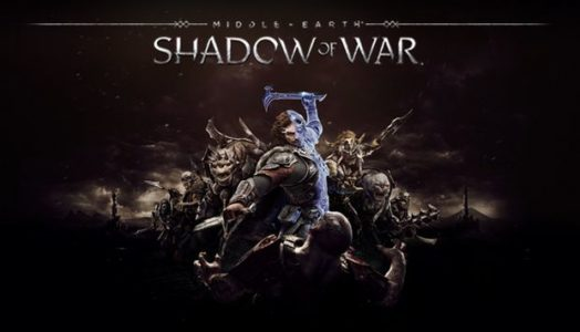 Middle-earth: Shadow of War (FULL UNLOCKED) Download free