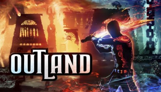Outland (Special Edition) Download free