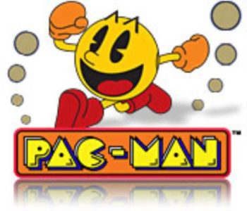 Pac-Man World Rally PC Free Download