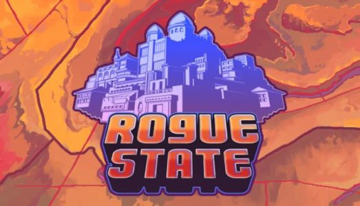 Real War: Rogue States Free Download
