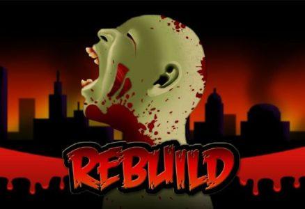 Rebuild 1 (v1.33) Download free
