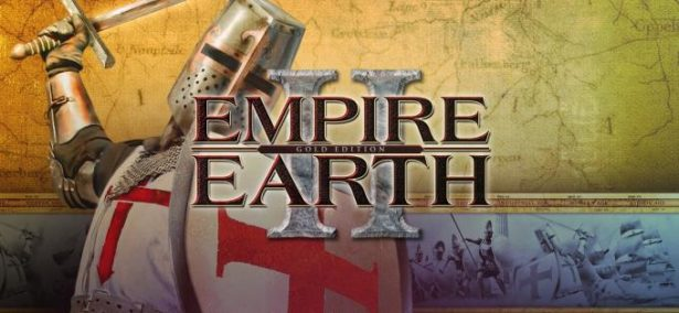 Empire Earth 2 Gold Edition Free Download