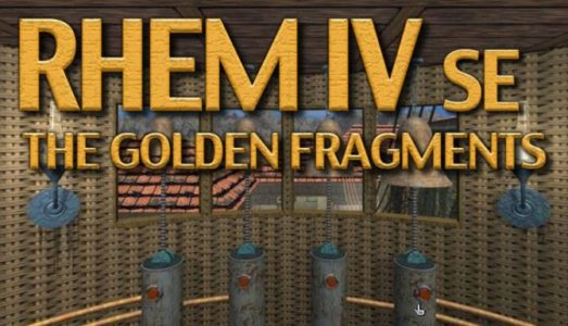 RHEM IV: The Golden Fragments SE Free Download