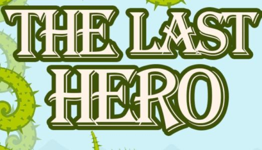 RIP 3 The Last Hero Free Download