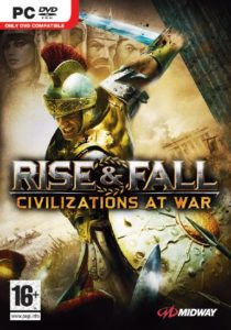 Rise Fall: Civilizations At War Free Download