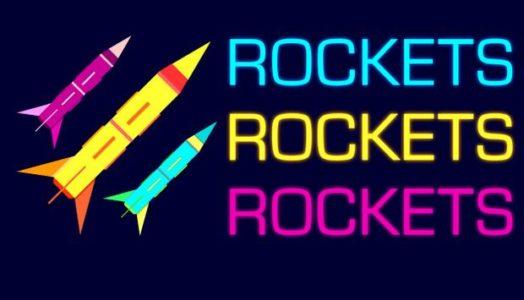 ROCKETSROCKETSROCKETS Free Download
