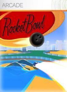Rocket Bowl Free Download