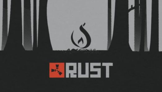 Rust Early Access (Multiplayer) Download free