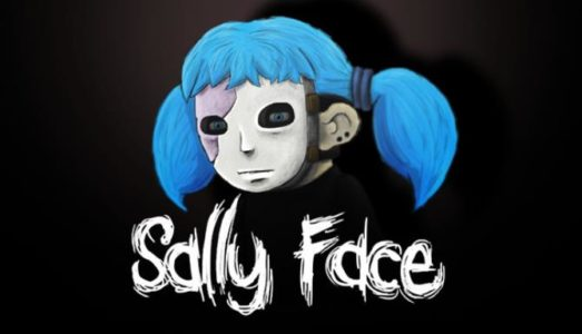 Sally Face (Episode 1-4) Download free