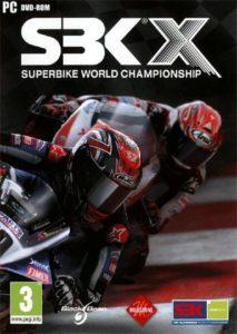 SBK X: Superbike World Championship Free Download