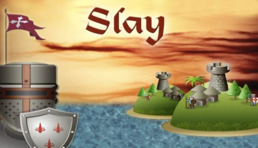 Sean OConnors Games Slay Free Download