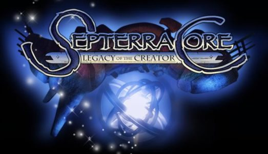 Septerra Core Free Download
