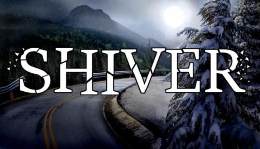 Shiver Free Download