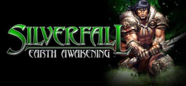 Silverfall: Earth Awakening Free Download