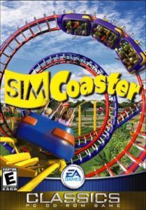 SimCoaster Free Download