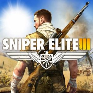 Sniper Elite 3 Update v1.14 Free Download