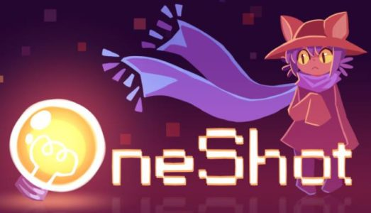 OneShot Free Download