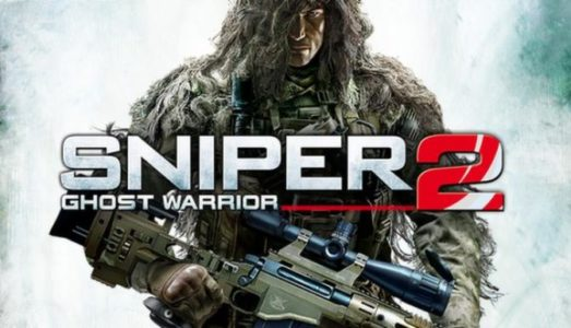Sniper: Ghost Warrior 2 Free Download