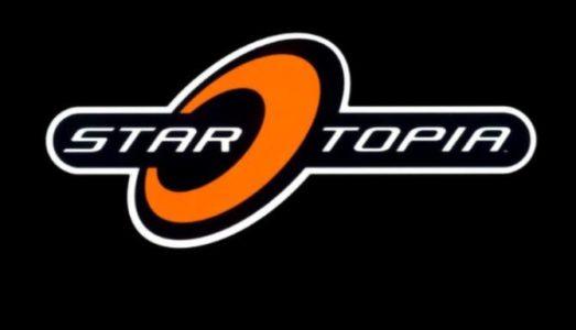 Startopia Free Download