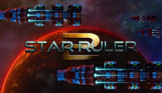 Star Ruler 2 (Inclu ALL DLC) Download free