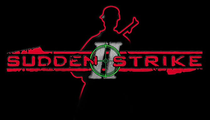 Sudden Strike 2 Gold Free Download