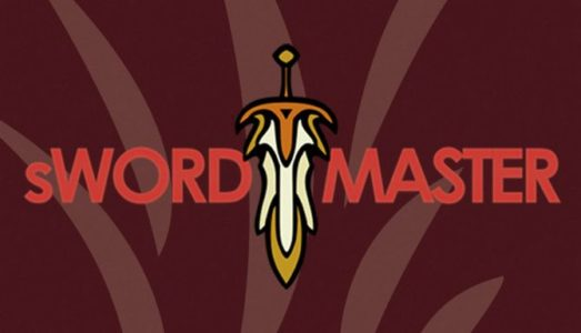 sWORD MASTER Free Download