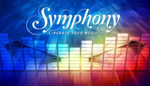 Symphony (v1462) Download free