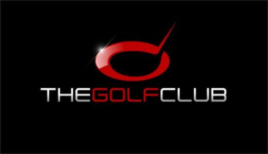 The Golf Club Free Download