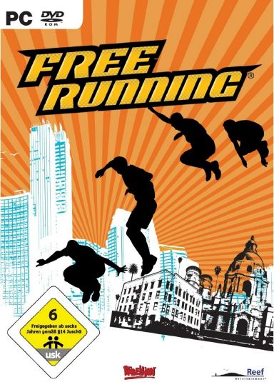 Free Running Free Download