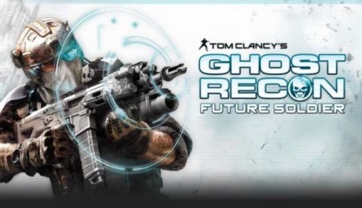 Tom Clancys Ghost Recon: Future Soldier Free Download