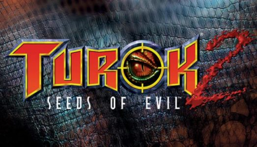 Turok 2 Seeds of Evil Remastered (v1.5.9) Download free