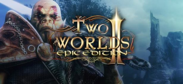 Two Worlds II: Epic Edition (GOG) Download free