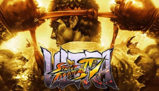 Ultra Street Fighter IV (v1.09 ALL DLC) Download free