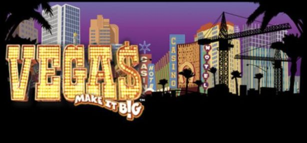Vegas: Make It Big Free Download