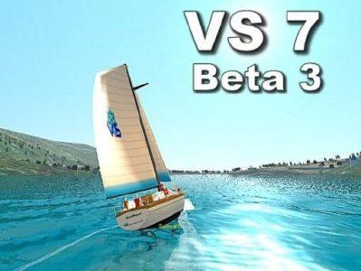 Virtual Sailor v7 Free Download
