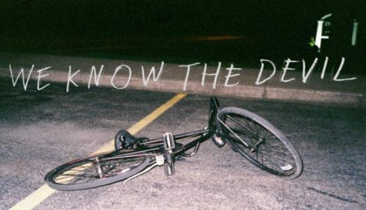 We Know the Devil Free Download