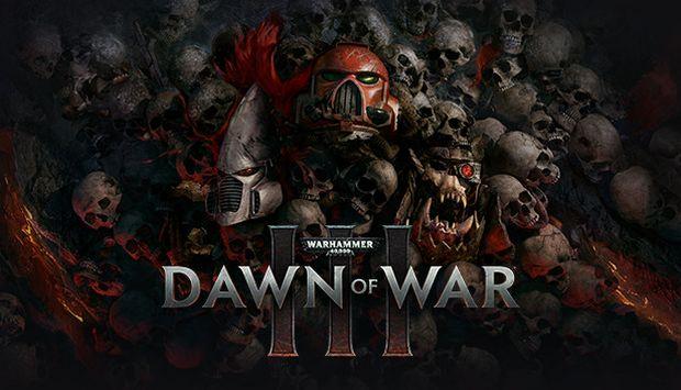 !!TOP!! Dawn Of War Iii Retribution Skirmish Crack game_393