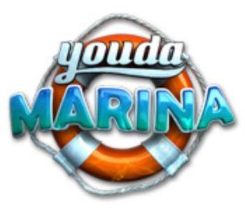 Youda Marina Free Download