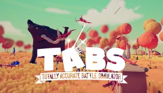 Totally Accurate Battle Simulator (v0.3.6192) Download free