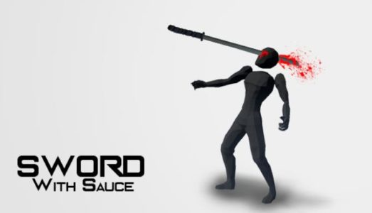 Sword With Sauce (v2.4.0) Download free
