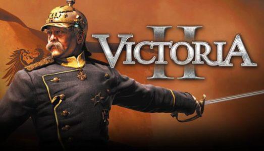 Victoria II (v3.04 Inclu ALL DLC) Download free