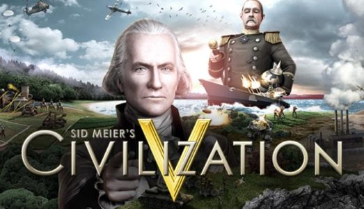 Sid Meiers Civilization V: Complete Edition Free Download